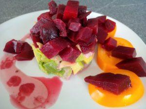 Avocado-Rote-Beete-Tatar